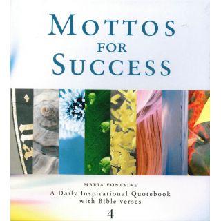 Motto Of Success Quotes. QuotesGram